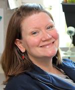 Allison Lynn, PA-C, Physician Assistant for Dr. Standard
