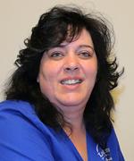 Shannon Kelley, Orthopedic Specialist