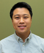 Young Dan Kim, PT, DPT, Regulatory and Compliance Coordinator, RIAO Outpatient Rehabilitation