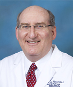Pediatric Orthopedic Surgeon Dr. John Herzenberg