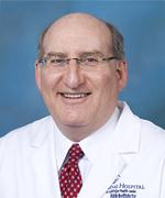 Pediatric Orthopedic Surgeon Dr. John Herzenberg