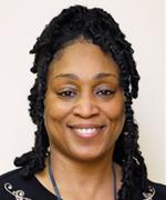 Octavia Hall, Patient Registrar